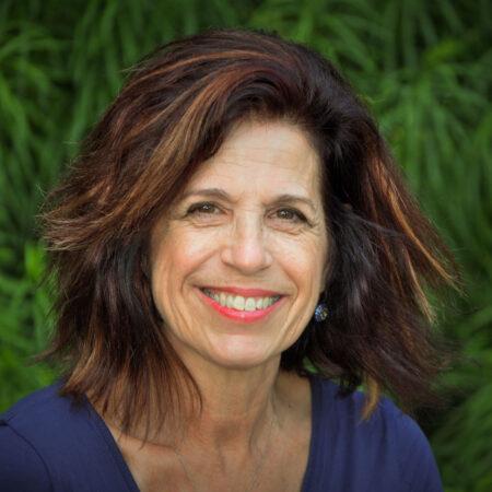 Barbara Albano-Hickman, LMSW