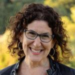 Ruth Love, LMSW, CCC-SLP