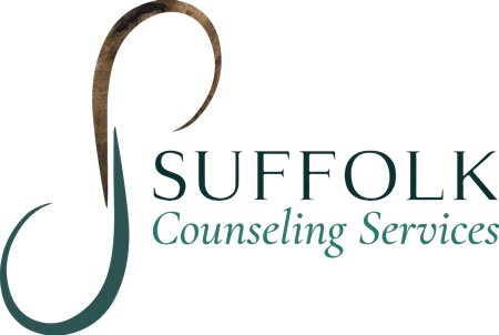 Suffolk Counseling Services